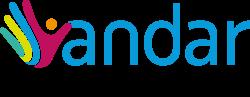 Logo_ANDAR-1